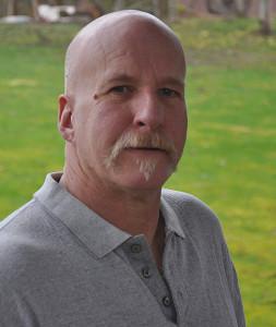 Greg Drew