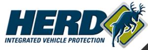 Herd Protection