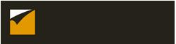 fastik 2 logo